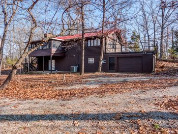 549 County Road 8500 West Plains, MO 65775 - Image 1