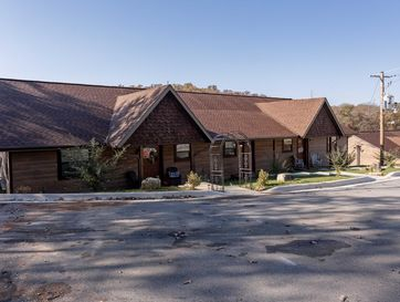 1133 Acacia Club Road Hollister, MO 65672 - Image 1