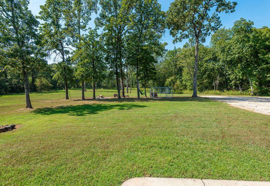 346 Autumn Circle Rogersville, MO 65742 - Photo 9