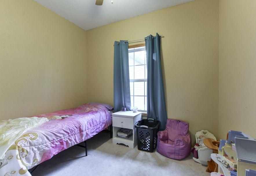 9859 West Farm Rd 4 Walnut Grove, MO 65770 - Photo 20