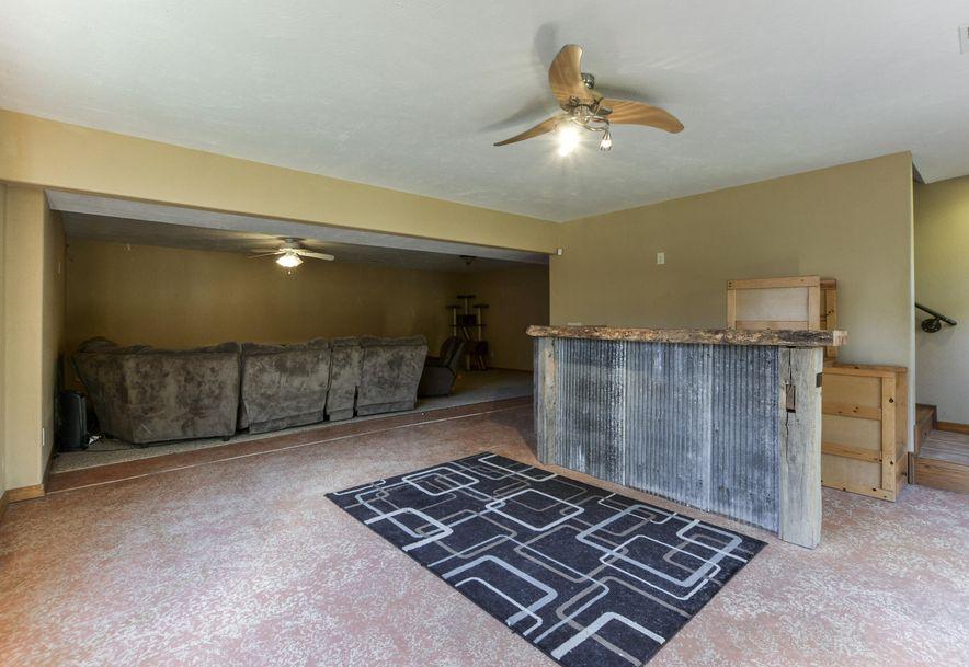 9859 West Farm Rd 4 Walnut Grove, MO 65770 - Photo 25