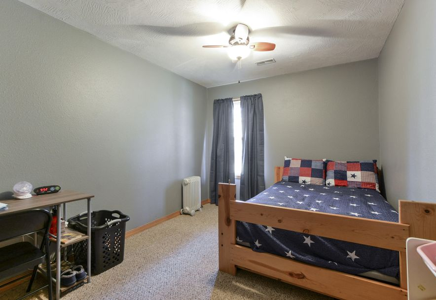 9859 West Farm Rd 4 Walnut Grove, MO 65770 - Photo 29