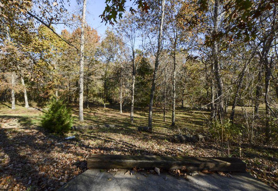 9859 West Farm Rd 4 Walnut Grove, MO 65770 - Photo 38