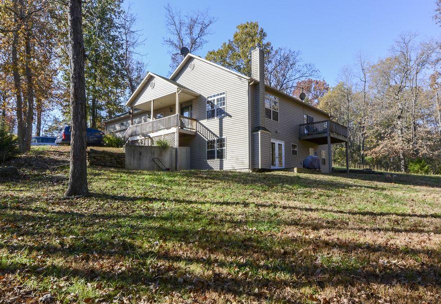 9859 West Farm Rd 4 Walnut Grove, MO 65770 - Photo 39