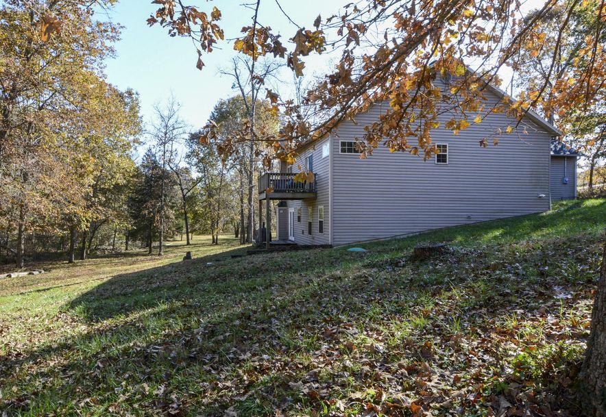 9859 West Farm Rd 4 Walnut Grove, MO 65770 - Photo 42