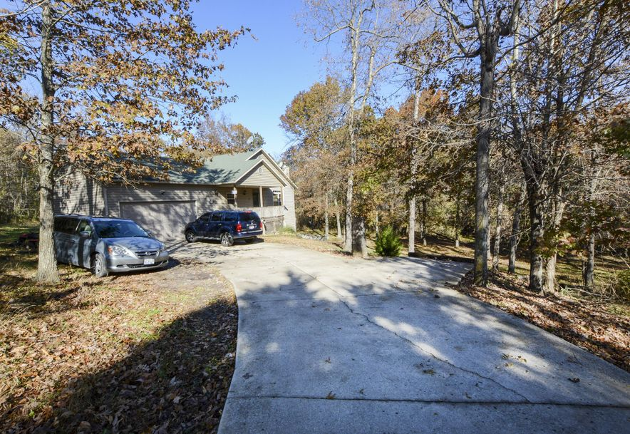9859 West Farm Rd 4 Walnut Grove, MO 65770 - Photo 45