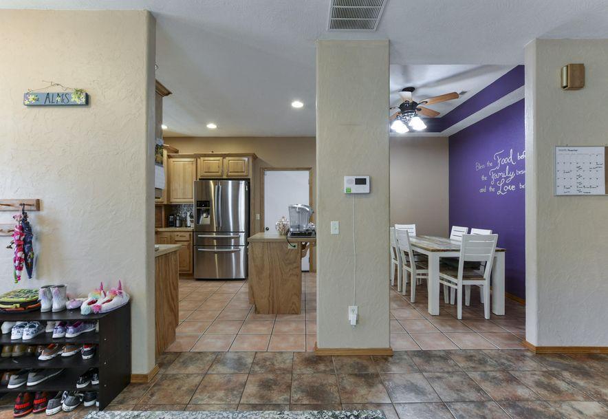 9859 West Farm Rd 4 Walnut Grove, MO 65770 - Photo 8