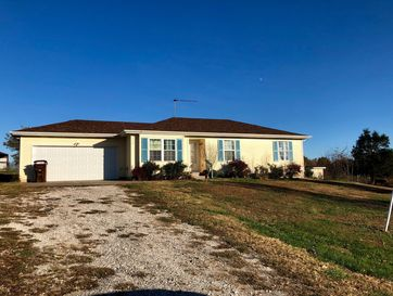 2588 South Metzletein Road Clever, MO 65631 - Image 1