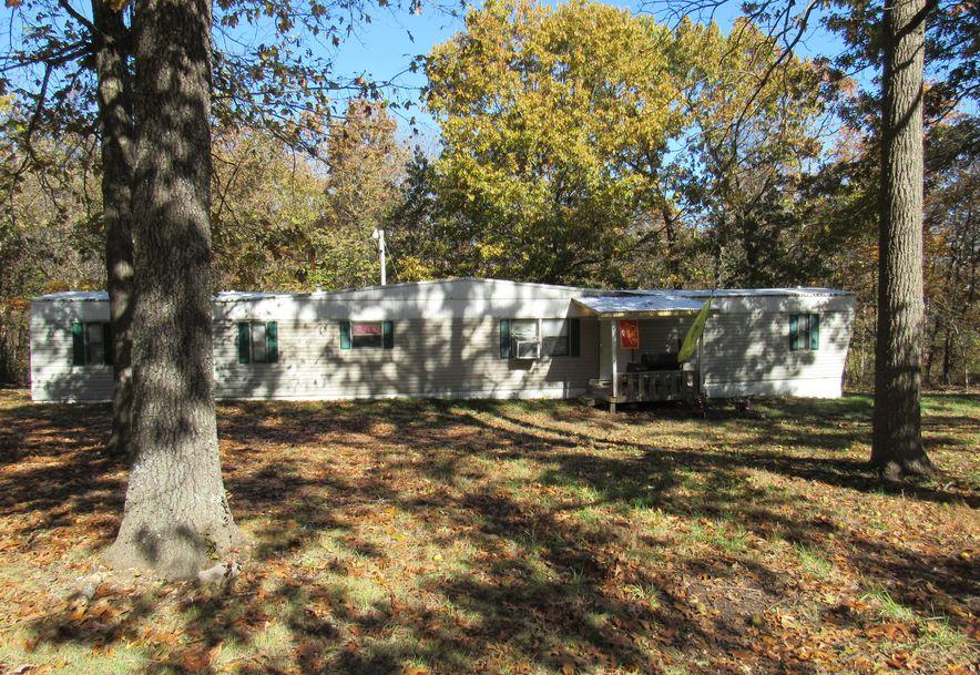 233 Woodland Loop Marshfield, MO 65706 - Photo 1