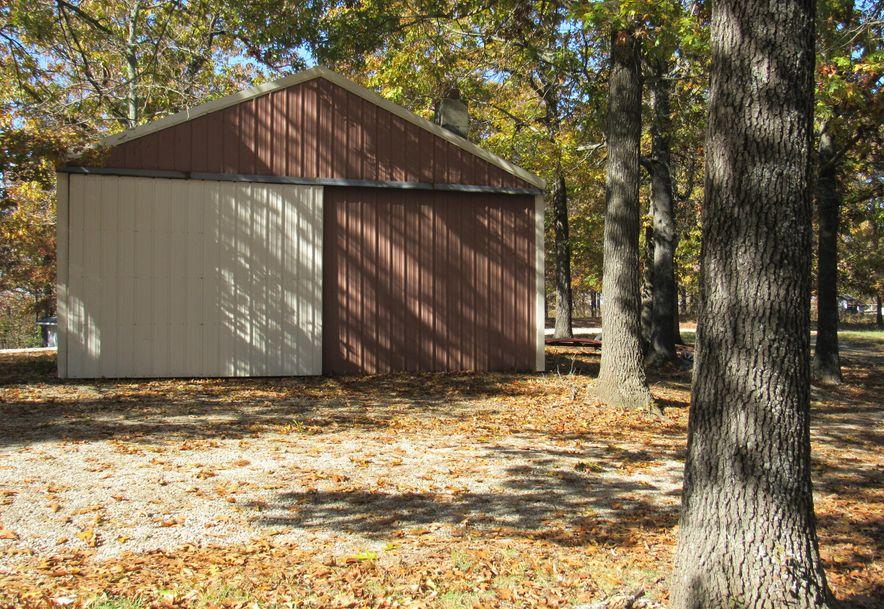 233 Woodland Loop Marshfield, MO 65706 - Photo 11