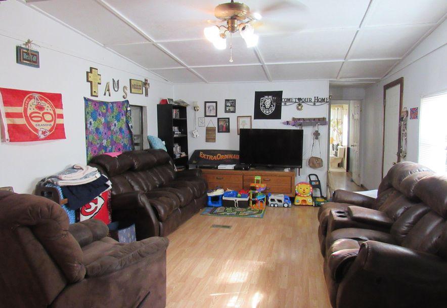 233 Woodland Loop Marshfield, MO 65706 - Photo 14