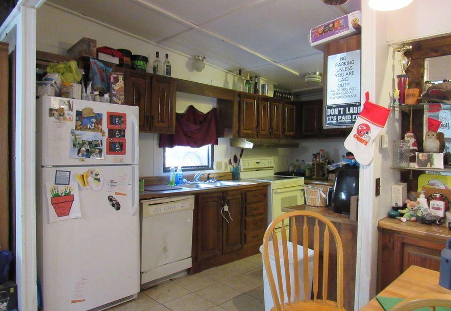 233 Woodland Loop Marshfield, MO 65706 - Photo 15