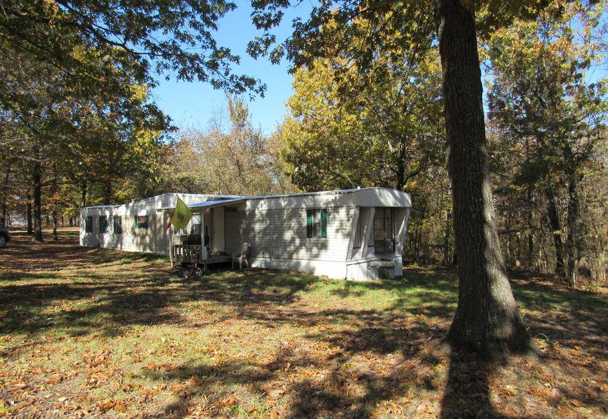 233 Woodland Loop Marshfield, MO 65706 - Photo 3