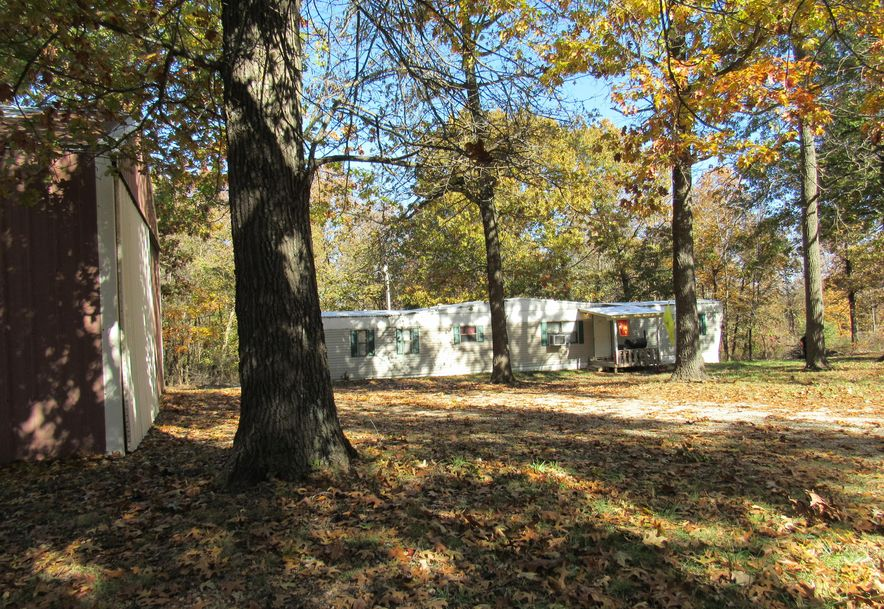 233 Woodland Loop Marshfield, MO 65706 - Photo 4