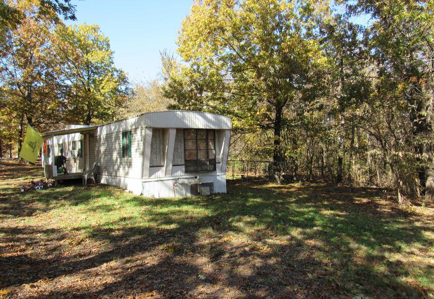 233 Woodland Loop Marshfield, MO 65706 - Photo 5