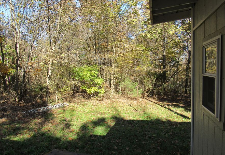 233 Woodland Loop Marshfield, MO 65706 - Photo 6