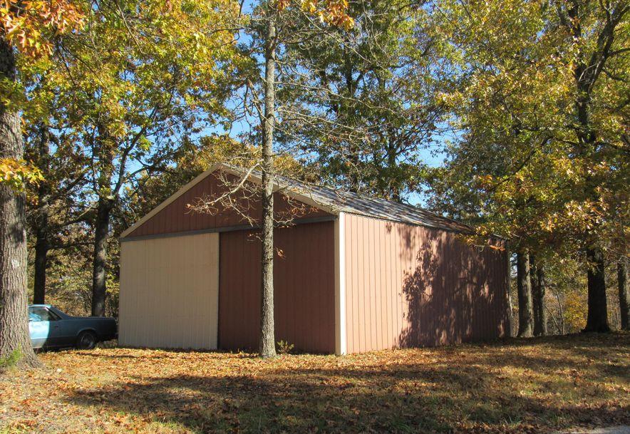 233 Woodland Loop Marshfield, MO 65706 - Photo 7