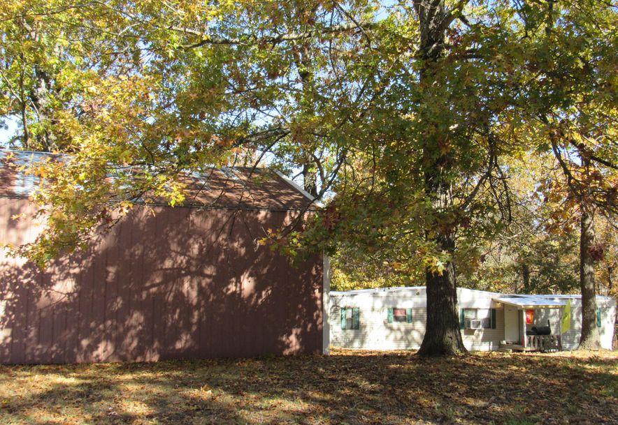 233 Woodland Loop Marshfield, MO 65706 - Photo 8
