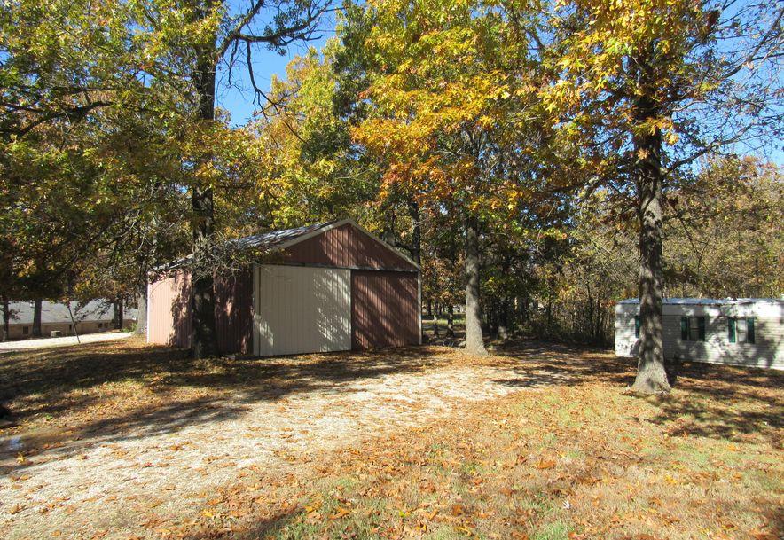 233 Woodland Loop Marshfield, MO 65706 - Photo 9