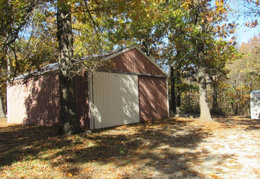 233 Woodland Loop Marshfield, MO 65706 - Photo 10