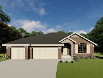 5044 West Skyler Drive Springfield, MO 65802 - Image 1