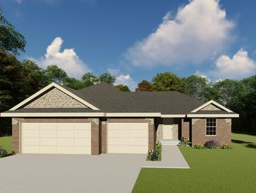 5028 West Skyler Drive Springfield, MO 65802 - Image 1