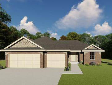 4996 West Skyler Drive Springfield, MO 65802 - Image 1
