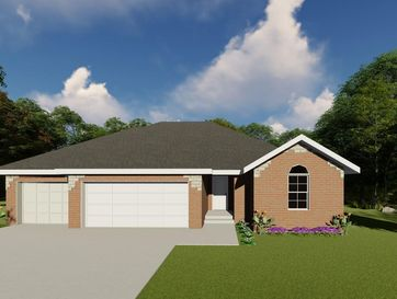 5065 West Sklyer Drive Springfield, MO 65802 - Image 1