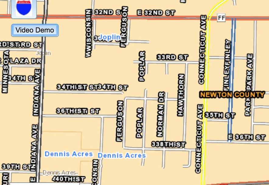 3228 Connecticut Avenue Joplin, MO 64804 - Photo 13