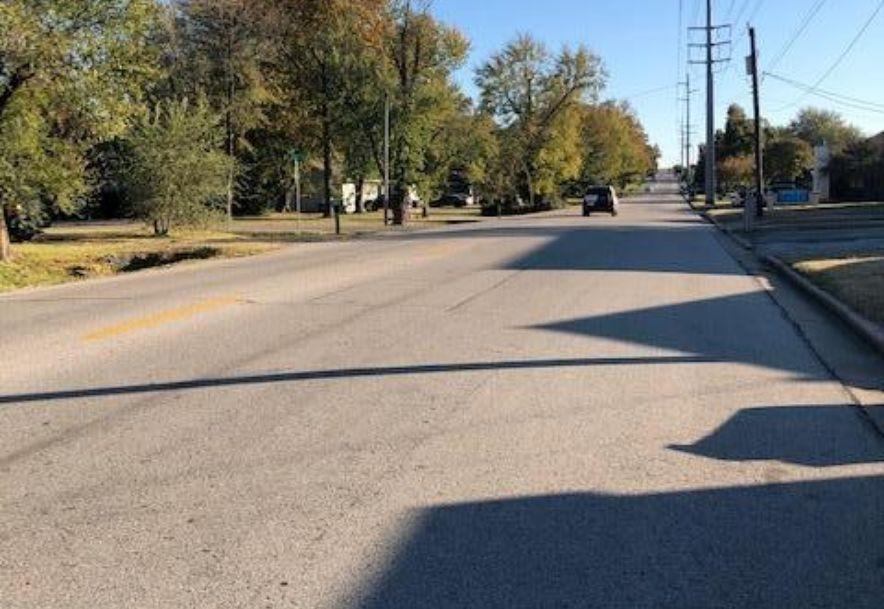 3228 Connecticut Avenue Joplin, MO 64804 - Photo 3