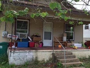520 West North Street Mountain Grove, MO 65711 - Image