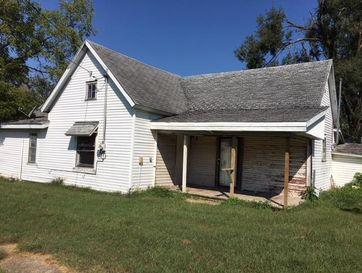 319 East South Street Mountain Grove, MO 65711 - Image 1