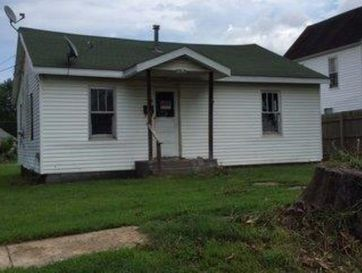 230 South Elm Street Mountain Grove, MO 65711 - Image 1