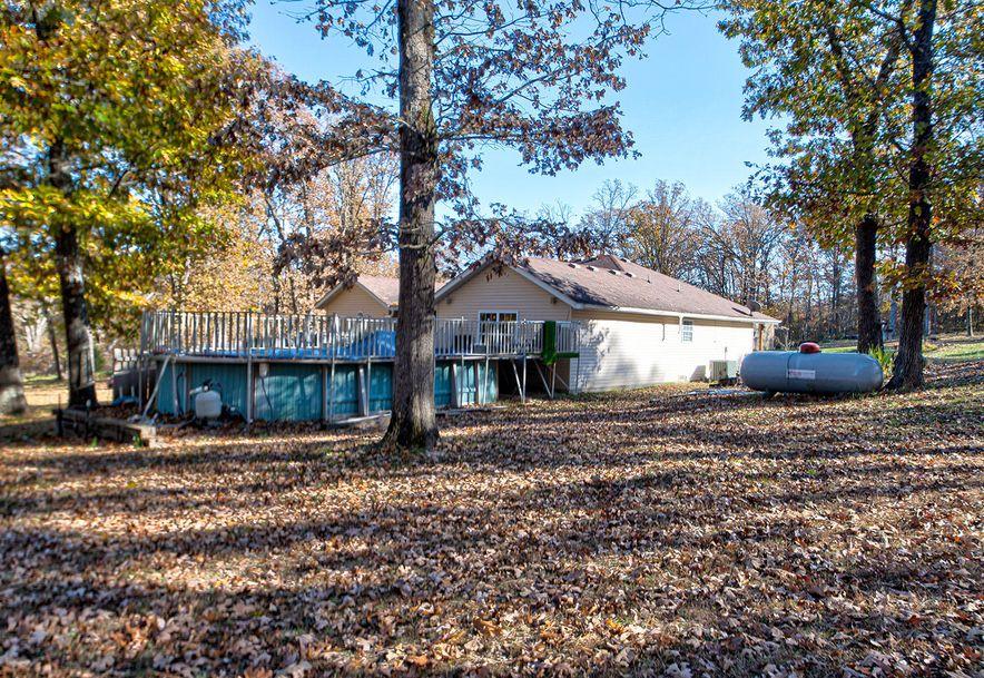 250 Lakewood Loop Marshfield, MO 65706 - Photo 25