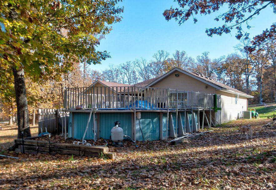 250 Lakewood Loop Marshfield, MO 65706 - Photo 26