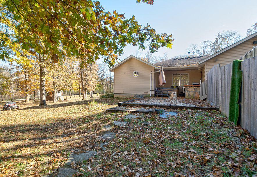 250 Lakewood Loop Marshfield, MO 65706 - Photo 27