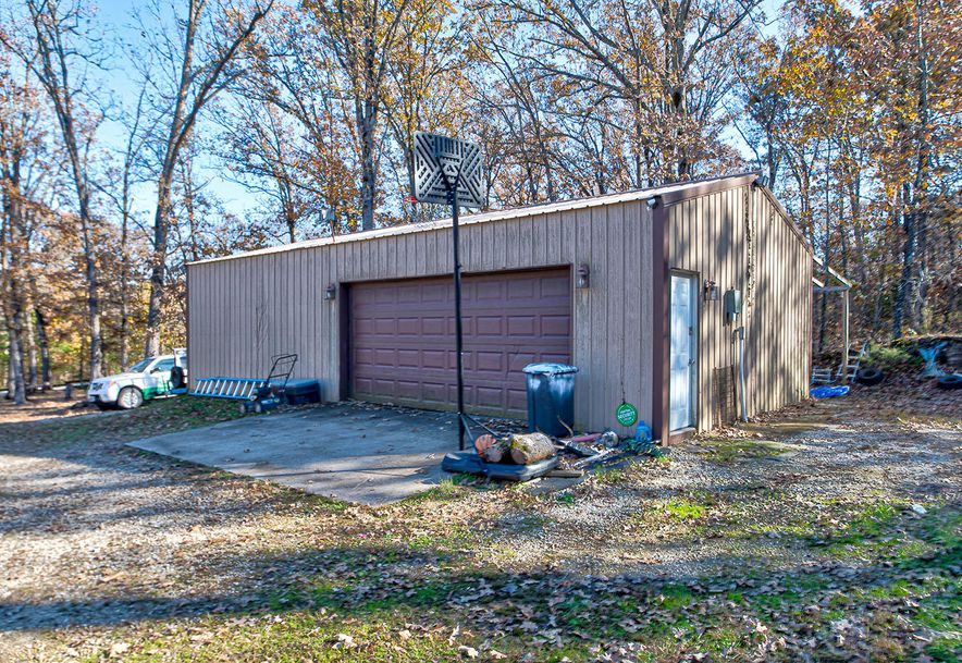 250 Lakewood Loop Marshfield, MO 65706 - Photo 28