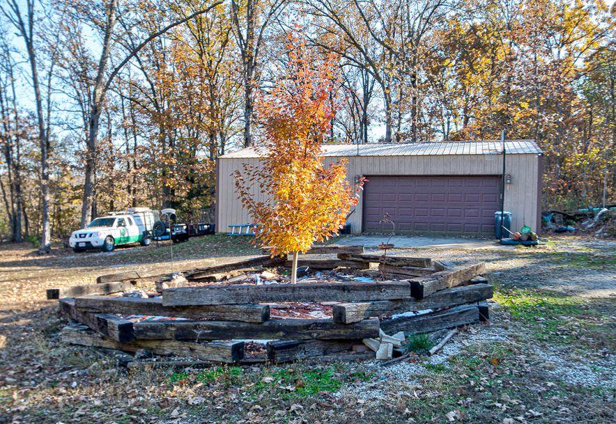 250 Lakewood Loop Marshfield, MO 65706 - Photo 29