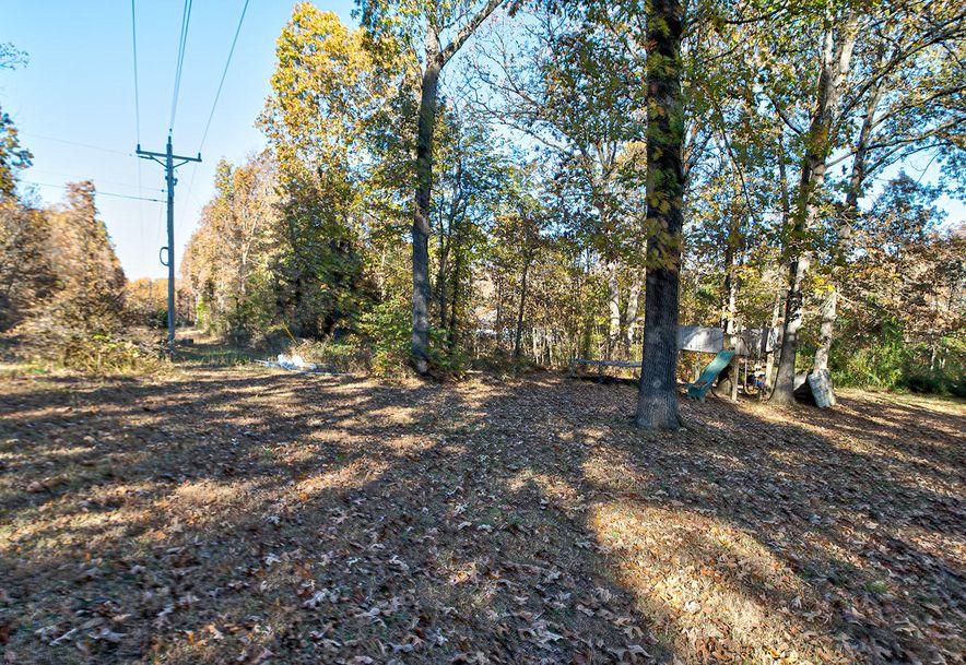 250 Lakewood Loop Marshfield, MO 65706 - Photo 30