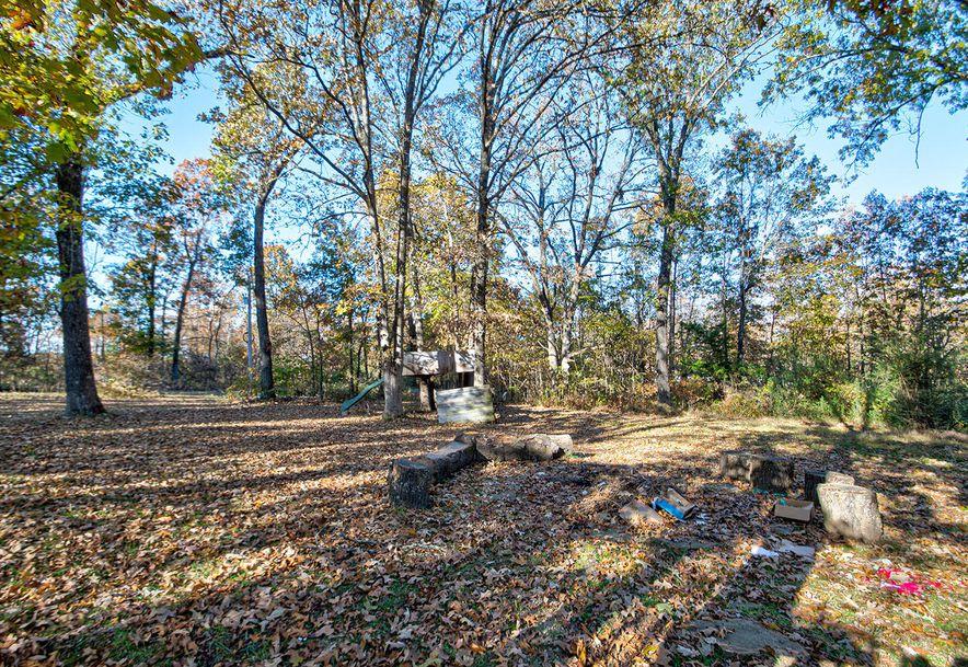 250 Lakewood Loop Marshfield, MO 65706 - Photo 31