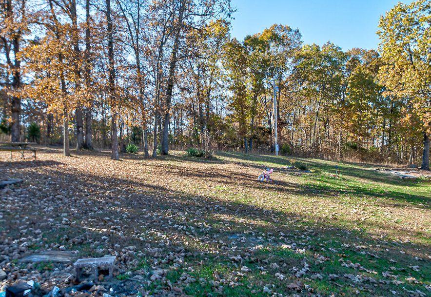 250 Lakewood Loop Marshfield, MO 65706 - Photo 33