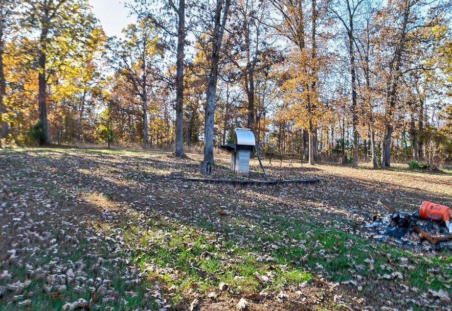 250 Lakewood Loop Marshfield, MO 65706 - Photo 34