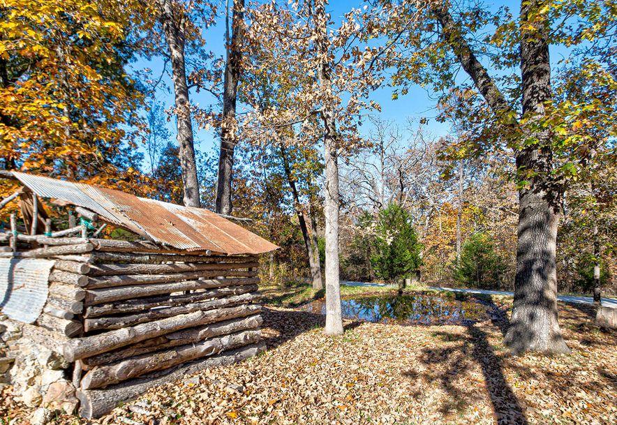 250 Lakewood Loop Marshfield, MO 65706 - Photo 35