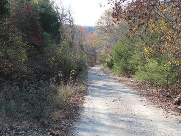 578 Weslee Lane Galena, MO 65656 - Image 1