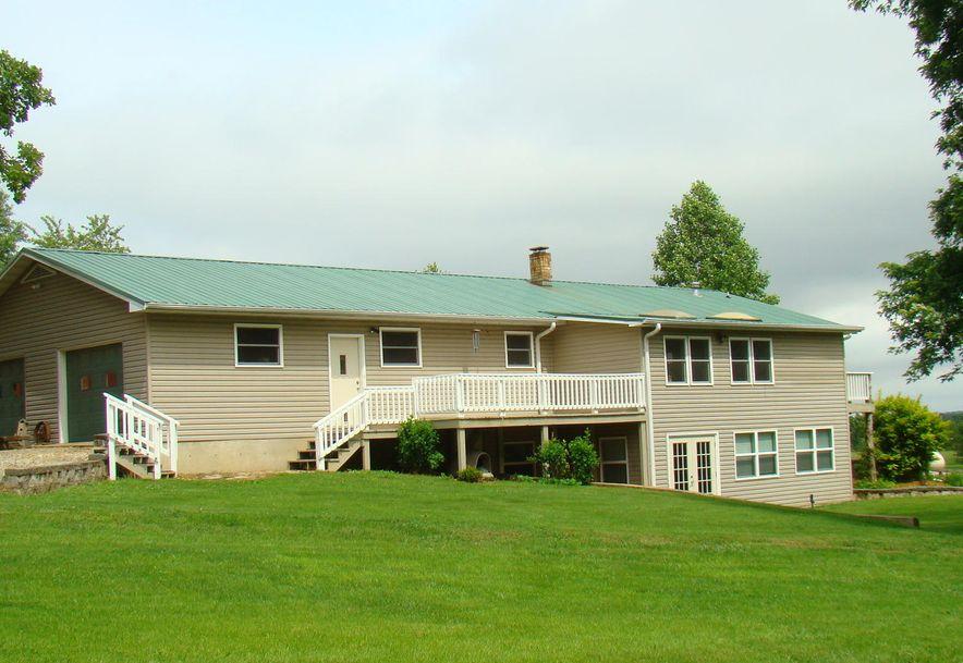 545 & 496 County Road 345 Caulfield, MO 65626 - Photo 13