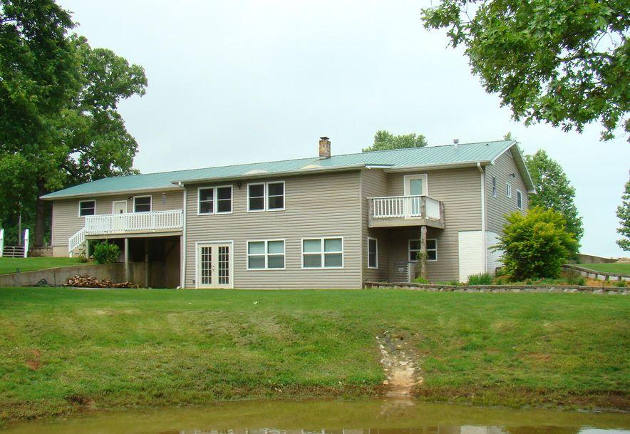 545 & 496 County Road 345 Caulfield, MO 65626 - Photo 14