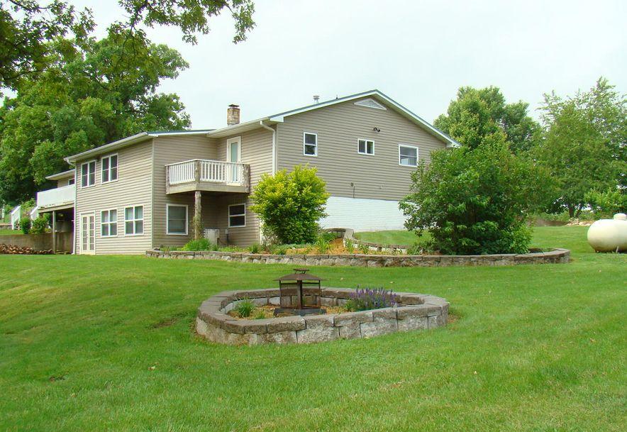 545 & 496 County Road 345 Caulfield, MO 65626 - Photo 15