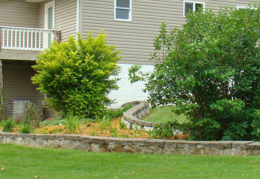 545 & 496 County Road 345 Caulfield, MO 65626 - Photo 16