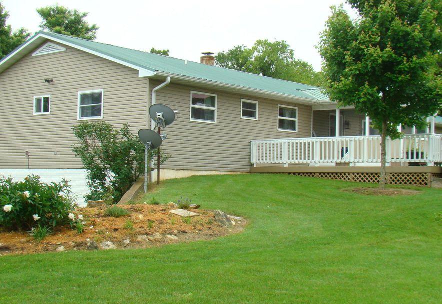 545 & 496 County Road 345 Caulfield, MO 65626 - Photo 17