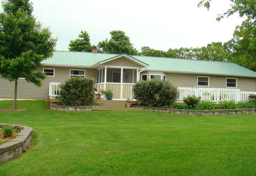 545 & 496 County Road 345 Caulfield, MO 65626 - Photo 18